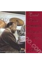Купити - Музика - Count Basie: Greatest Hits. Forever Jazz & Blues