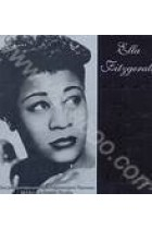 Купити - Музика - Ella Fitzgerald: Greatest Hits. Forever Jazz & Blues