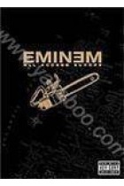 Купити - Музика - Eminem: All Access Europe  (DVD)