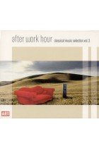 Купити - Музика - Сборник: After Work Hour. Classical Music Selection vol.3
