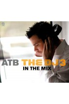 Купити - Музика - ATB: The DJ 3. In the Mix