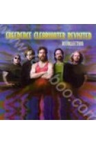 Купити - Музика - Creedence Clearwater Revisited: Recollection