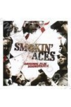 Купити - Музика - Original Soundtrack: Smokin Aces