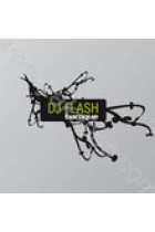 Купити - Музика - DJ Flash: Baroque