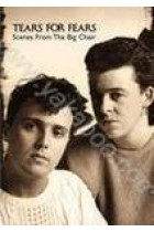 Купити - Музика - Tears for Fears: Scene From The Big Chair (DVD)