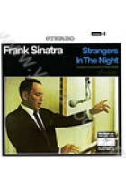 Купити - Музика - Frank Sinatra: Strangers in the Night