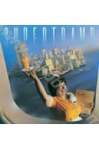 Купити - Музика - Supertramp: Breakfast in America
