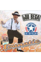 Купити - Музика - Lou Bega: Lounatic
