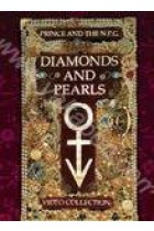 Купити - Музика - Prince and The New Power Generation: Diamonds and Pearls. Video Collection (DVD) (Import)