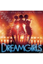 Купити - Музика - Original Soundtrack: Dream Girls