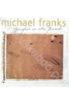 Купити - Музика - Michael Franks: Barefoot on the Beach