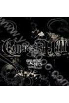 Купити - Музика - Cypress Hill: Greathest Hits from the Bong