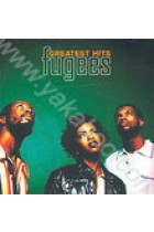 Купити - Музика - Fugees: Greatest Hits