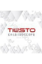 Купити - Музика - Tiesto: Kaleidoscope. Remixed