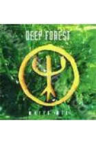 Купити - Музика - Deep Forest: World Mix