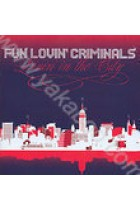 Купити - Музика - Fun Lovin' Criminals: Livin' in the City