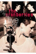 Купити - Музика - The Cranberries: Live