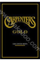 Купити - Музика - Carpenters: Gold (DVD)
