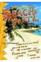 Купити - Музика - James Last and His Orchestra: Beach Party 95 (DVD)