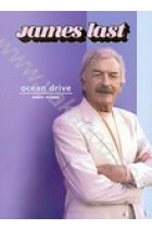 Купити - Музика - James Last: Ocean Drive. Mein Miami (DVD)