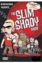 Купити - Музика - Eminem: The Slim Shaddy Show