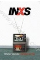 Купити - Музика - INXS: I'm Only Looking. The Best (DVD)