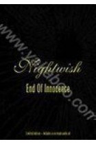 Купити - Музика - Nightwish: End of Innocence (DVD)