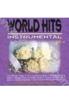 Купити - Поп - Acoustic Sound Orchestra: World Hits Instrumental vol.4