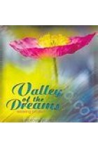 Купити - Музика - Relaxing Project: Valley of the Dreams