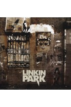 Купити - Музика - Linkin Park: Songs from the Underground