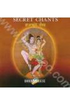 Купити - Музика - Surajit Das: Secret Chants
