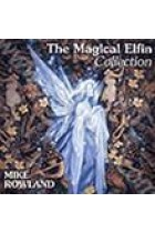 Купити - Музика - Mike Rowland: The Magical Elfin Collection