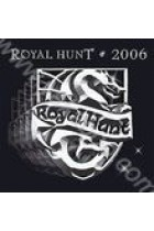 Купити - Музика - Royal Hunt: 2006