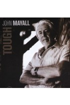 Купити - Музика - John Mayall: Tough