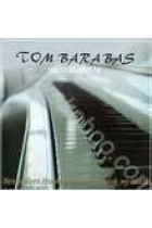 Купити - Музика - Tom Barabas: The Very Best
