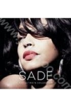 Купити - Музика - Sade: The Ultimate Collection (2 CD)