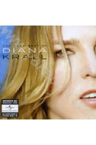 Купити - Музика - Diana Krall: The Very Best