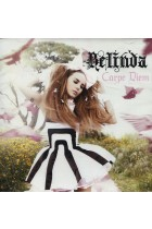 Купити - Музика - Belinda: Carpe Diem (Import)