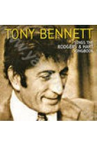 Купити - Музика - Tony Bennett: Sings the Rodgers & Hart Songbook