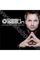Купити - Музика - Dash Berlin: United Destination 11 (2 CD)