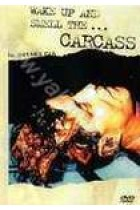 Купити - Музика - Carcass: Wake Up and Smell  (DVD)