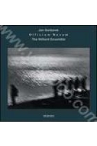 Купити - Музика - Jan Garbarek, The Hilliard Ensemble: Officium Novum (Import)