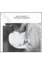 Купити - Музика - Keith Jarrett: The Koln Concert (Import)