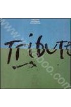 Купити - Музика - Keith Jarrett Trio: Tribute (2 LP) (Import)