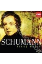 Купити - Музика - Schumann: Piano Music. 20th Anniversary (Import)