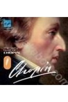 Купити - Музика - Frederic Chopin: The Very Best Of Chopin (Import)