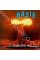 Купити - Музика - Count Basie: The Complete Atomic Basie (Import)