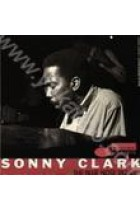 Купити - Музика - Sonny Clark: The Blue Note Years (Mini-Vinyl) (Import)
