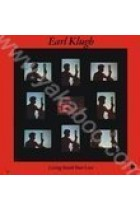 Купити - Музика - Earl Klugh: Living Inside Your Love (+Bonus Track) (Import)
