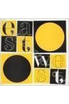 Купити - Музика - Bill Frisell: East / West (2 CD) (Import)